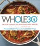 The whole 30 by melissa and dallas hartwig